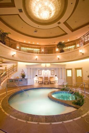 Romance And Spa In Maui Part I