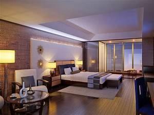 meuble chambre hotel ralisscom With reservation chambre d hotel en journ e
