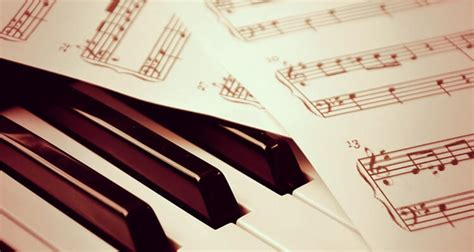 Pengertian seni musik menurut para ahli. Seni Musik: Pengertian, Jenis dan Unsurnya Lengkap