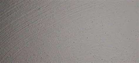 Fuer Geuebte Heimwerker Rollputz An Der Fassade Auftragen by Putz Auf Gipskarton Bzw Gipskartonplatten Auftragen