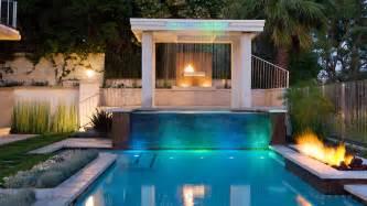 bathroom design ideas on a budget 16 fascinating pool house ideas home design lover