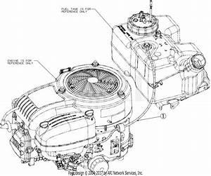 Troy Bilt Lt Fab46 Tractor  13a9a1kn066  2016  Parts