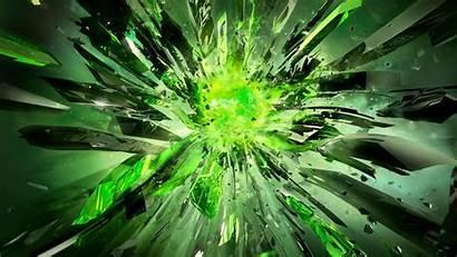 1440 2560 Gaming Resolution Pc Nvidia Code