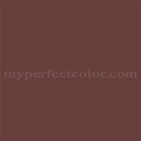 valspar 1006 7a lyndhurst rich brown match paint colors myperfectcolor