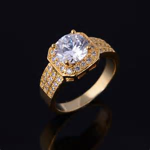 real wedding rings zircon rings for wedding ring big jewelry engagement rings o wedding bands real