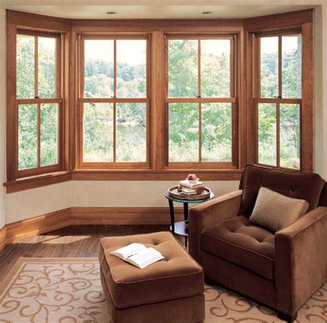 Pella Outswing French Patio Doors by Marvin Windows Cheap Best Window Brands Weathertek