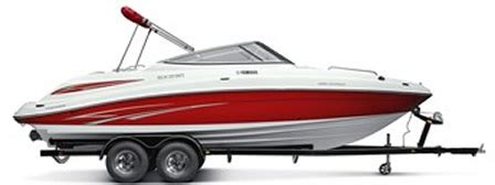 Yamaha Sport Boat Parts by Yamaha Sx230 Boat Parts Discount Oem Sport Jet Boat Parts