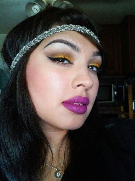 pretty zombie cosmetics poisoned cupcake yellow