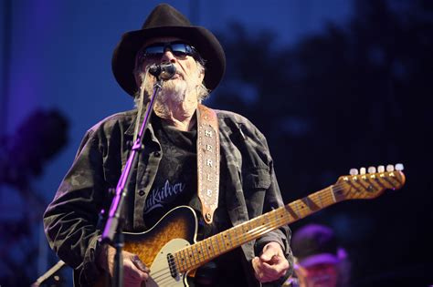 country legends that died country legend merle haggard dies at 79 of pneumonia sun sentinel
