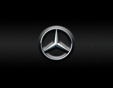 Pin By Khalilahmadkhan On Mercedes-benz Free Full Hd