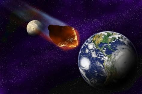 home owners insurance in michigan am i covered if a meteor hits my house does home owners