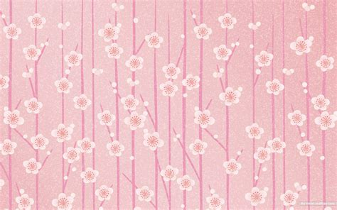 japanese wallpaper patterns gallery