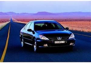607 V6 Essence : 2000 peugeot 607 3 0 v6 related infomation specifications weili automotive network ~ Medecine-chirurgie-esthetiques.com Avis de Voitures