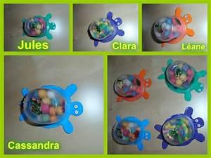 Activité Manuelle Enfant 3 Ans : les bestioles page 2 ~ Melissatoandfro.com Idées de Décoration