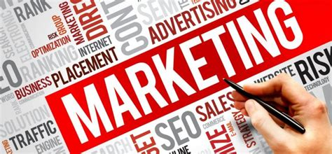best marketing schools top marketing colleges in the u s 2019 helptostudy 2020