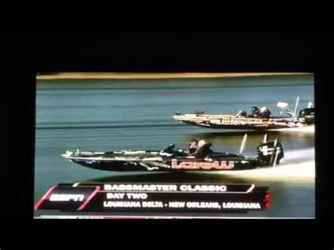 Phoenix Boats Vs Bass Cat by Fast Bass Boat How To Save Money And Do It Yourself