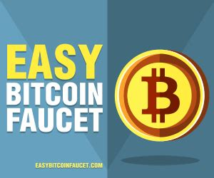The perfect bitcoin sunrise crypto animated gif for your conversation. Earn free bitcoins, receive bonuses and get even more bitcoins completely FREE in out faucet ...