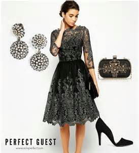 formal wedding dress guest best 25 wedding guest etiquette ideas on formal attire black and