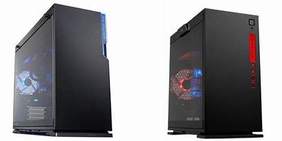 Aldi Pcs Gaming Rtx 2070 Geforce 2080