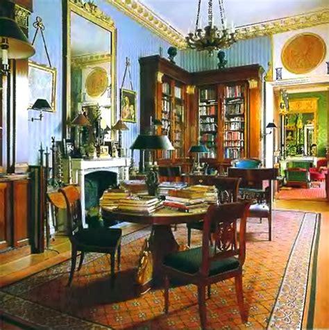 decor inspiration victorian apartment interior design  france cool chic style fashion