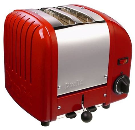 dualit toasters best price buy cheap design toaster compare toasters prices for