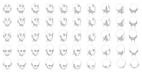Learn Manga Perspective Drawing On Learnmanga Deviantart