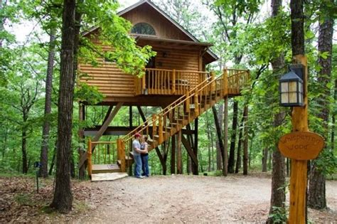 treehouse cottages eureka springs ar tree house eureka springs 28 images eureka springs a