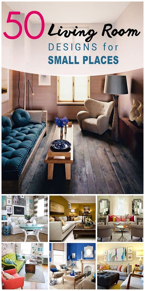 small living room decoration ideas condo   small