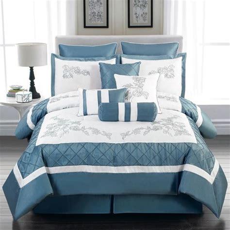 trevisio 10pc queen bedding set burlington coat factory