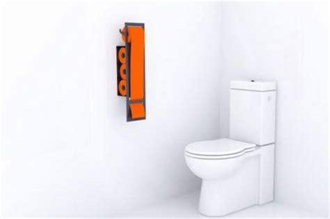 Ou Est La Toilette by Patricq Ou La D 233 Co En Papier Toilette Paperblog