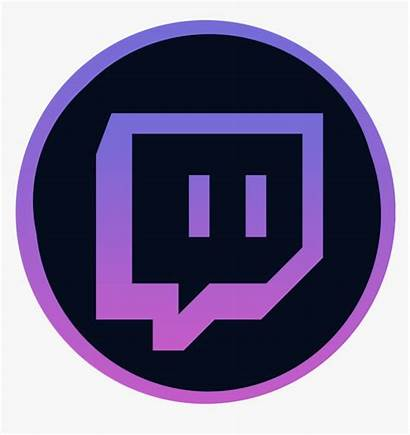 Twitch Background Transparent Community Clipart Pikpng Icon
