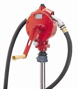 Maße 200 L Fass : fill rite fr112 handkurbelpumpe f r 200 l fass f r benzin diesel alkylatbenzin hydraulik ~ Markanthonyermac.com Haus und Dekorationen