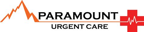Paramount Care by Paramount Urgent Care