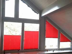 Jalousien Für Fenster : fenster und sonnenschutz raumausstatter stransky ~ Michelbontemps.com Haus und Dekorationen