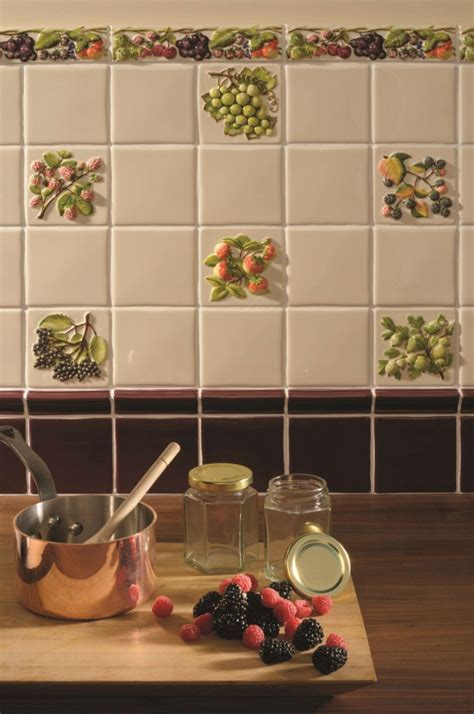 kitchen tiles ar tilesar tiles