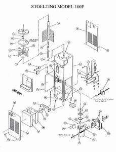 30 Bunn Coffee Maker Parts Diagram