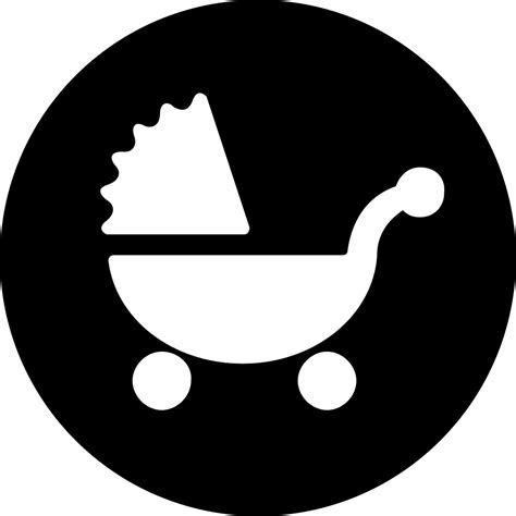 Baby yoda svg free, mandalorian svg, baby on board svg, instant download, shirt design, this is the way svg, star wars svg free, png, dxf 0213. Baby Icon Svg Png Icon Free Download (#290383 ...