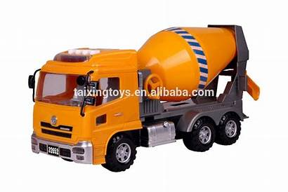Truck Container Oil Diecast Tank Customed Tanker