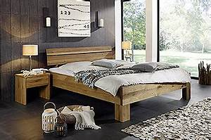 Schlafzimmer Betten Günstig : betten g nstig kaufen designerbetten sam ~ Markanthonyermac.com Haus und Dekorationen
