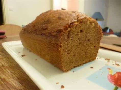 recette pain depice sans gluten