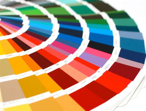 graphic design bureau print bureau dublin design printing mailing