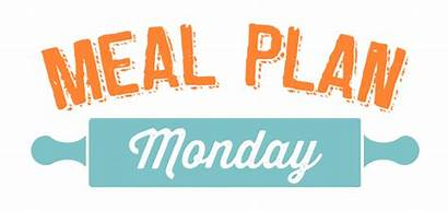 Meal Plan Monday Southern Week Cookie Easy