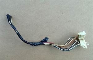 1950 Chevy Truck Headlight Switch Wiring : chevrolet astro safari van headlight switch wire harness ~ A.2002-acura-tl-radio.info Haus und Dekorationen