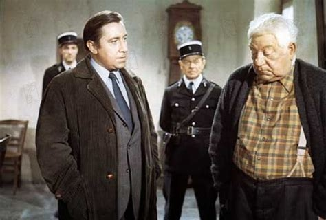 jean gabin meilleurs films photo du film la horse photo 8 sur 13 allocin 233