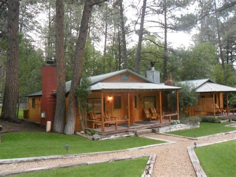 ruidoso lodge cabins ruidoso nm cabins picture of ruidoso lodge cabins ruidoso