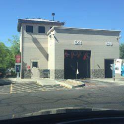 sams club gas station   car wash