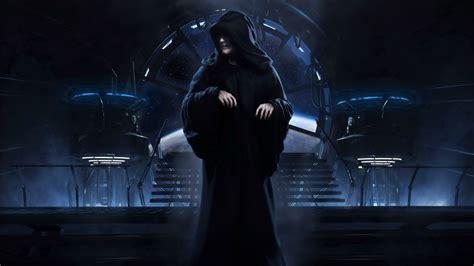 emperor hd wallpaper background image