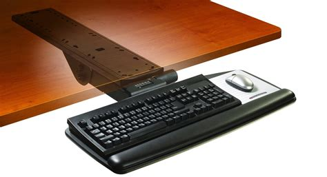 keyboard desk tray 187 desk keyboard tray or platform welch s
