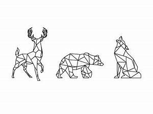 les 54 meilleures images du tableau dessin animaux origami With affiche chambre bébé avec fleurs par internet livraison gratuite