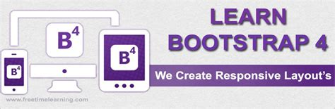bootstrap  display   learn bootstrap  display tutorial